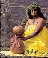 hawaiian_drum
