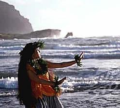 hula_shore