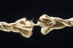 breaking ties