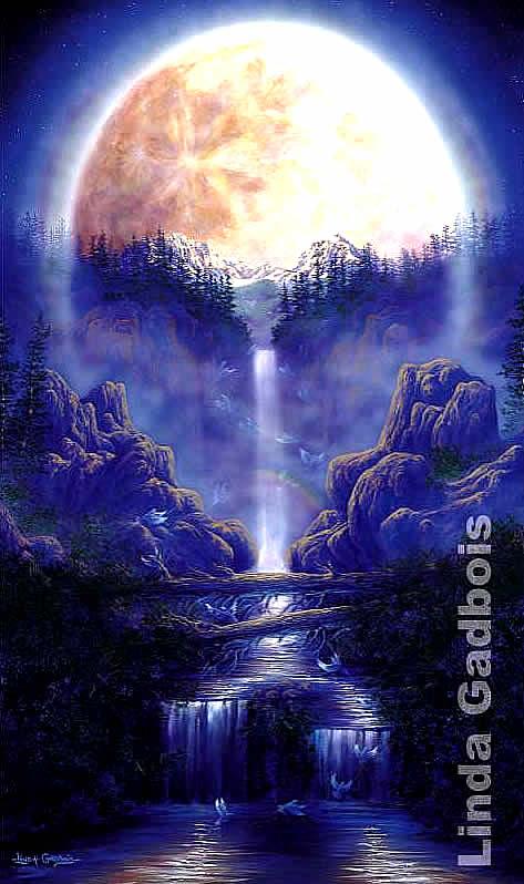 Mystic_Moon