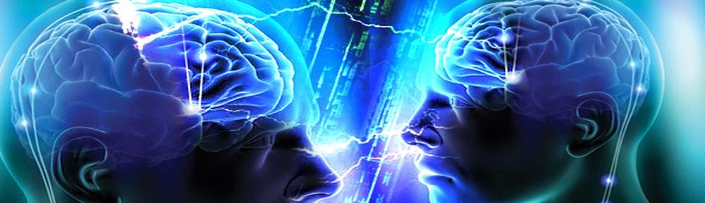 Telepathic-Communication-Header