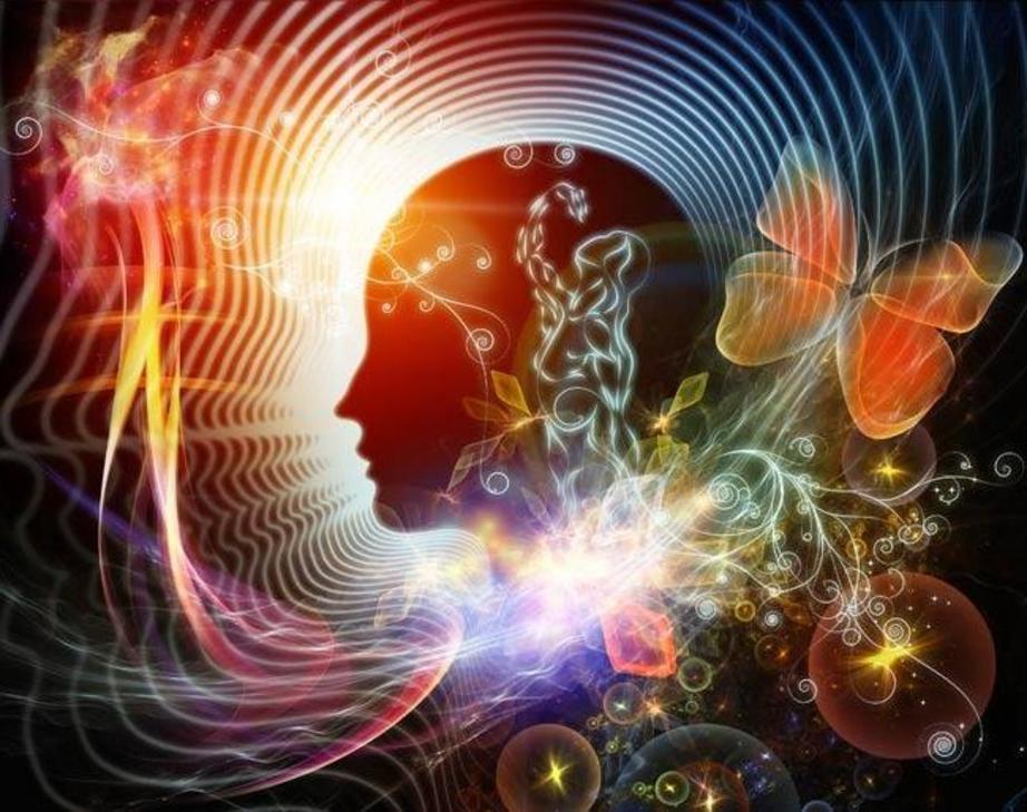 vibration transformation