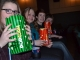 Princess Cinema Sortie de Film/ Movie Outing