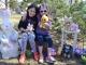 Alexa and Kadie 2