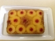 Eszter - Tom - Mikala birthday cake 2018-09-20