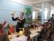 Atelier Nutri-Santé