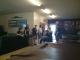 Justin Hines - Vehicle of Change Tour - Mansonville - 20130624_160821