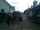 Justin Hines - Vehicle of Change Tour - Mansonville - 20130624_161202
