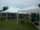 Justin Hines - Vehicle of Change Tour - Mansonville - 20130624_161853