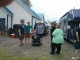 Justin Hines - Vehicle of Change Tour - Mansonville - 20130624_163159