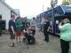 Justin Hines - Vehicle of Change Tour - Mansonville - 20130624_163205
