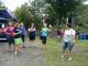 Justin Hines - Vehicle of Change Tour - Mansonville - 20130624_164226