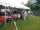 Justin Hines - Vehicle of Change Tour - Mansonville - 20130624_170549