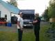 Justin Hines - Vehicle of Change Tour - Mansonville - 20130624_170635