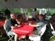 Justin Hines - Vehicle of Change Tour - Mansonville - 20130624_174216