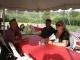 Justin Hines - Vehicle of Change Tour - Mansonville - 20130624_174223