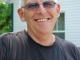 Justin Hines - Vehicle of Change Tour - Mansonville - 008
