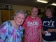 Justin Hines - Vehicle of Change Tour - Mansonville - 126
