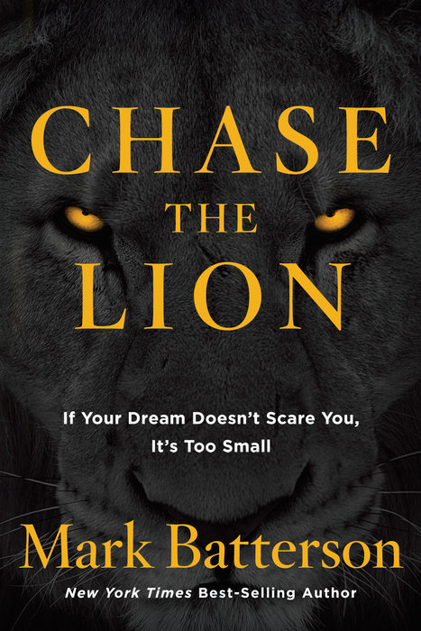 The Chase | Making the Most Blog