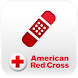 Best Free Android Apps for Parents: American Red Cross First Aid | Making the Most Blog