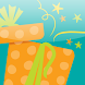 Best Free Android Apps for Parents: Pampers Gifts to Grow| Making the Most Blog