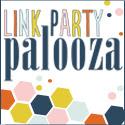 Link Part Palooza