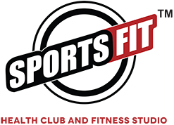 Welcome to Sportsfit World - Gym & Fitness Centre