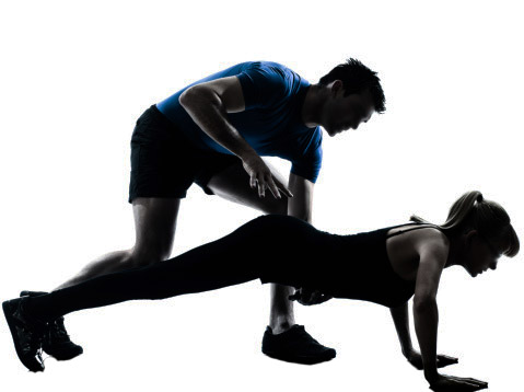 personal trainer-1