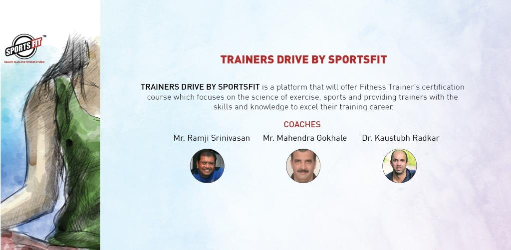 TRAINING-THE-TRAINERS-DRIVE-BY-SPORTSFIT-01