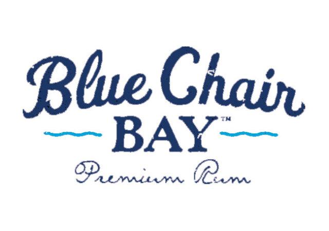 Kenney Chesney's Blue Chair Bay Rum