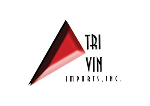 Tri-Vin Imports