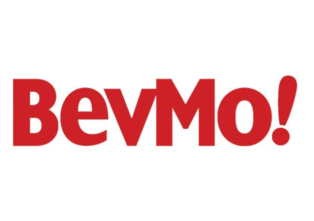 BevMo! Wine, Beer, and Spirits