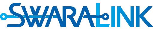 SwaraLink Technologies