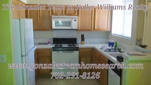 1 bedroom condo for sale near Summerlin