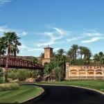 Lake Las Vegas Henderson NV