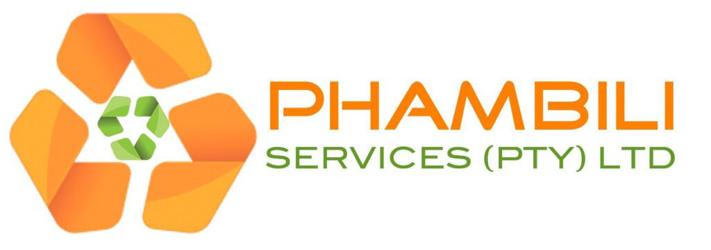 Phambili-Services-Logo