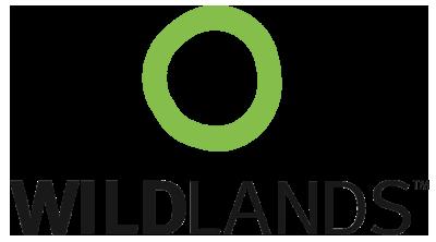 wildlands-logo