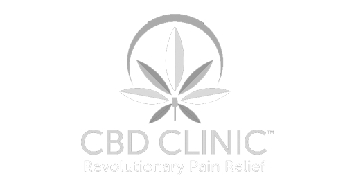 CBD-clinic.png?time=1618251101