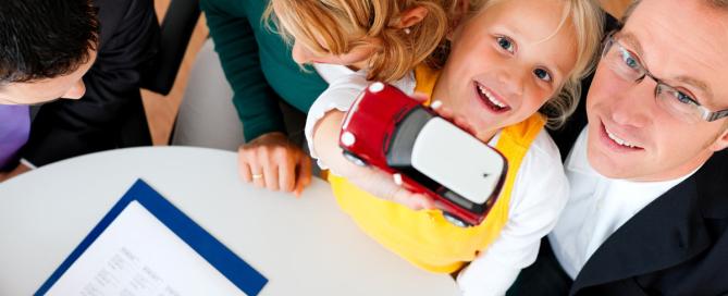 "ALT=""Insurance Problem Solver, life insurance for kids"""