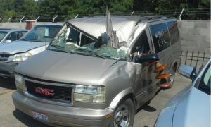 "ALT=""auto insurance, insurance problem solver total loss vehicle"""