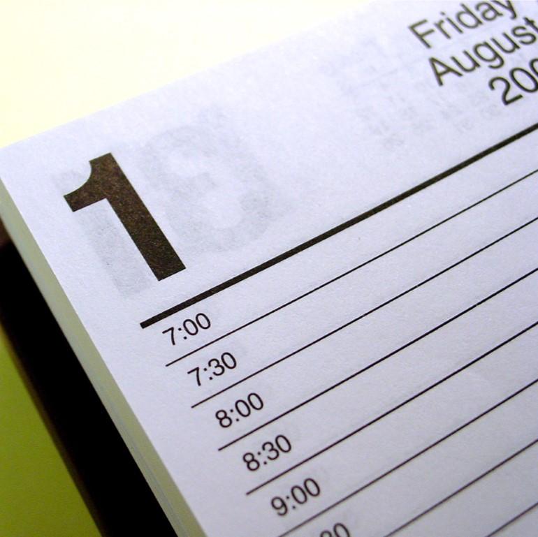 Get a FREE Bunco Calendar   www.BuncoPrintables.com