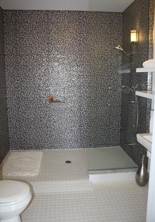 The Orchard Suite Garden View Bathroom