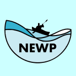Old NEWP logo