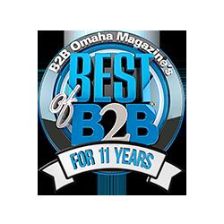 Best of B2B 2019