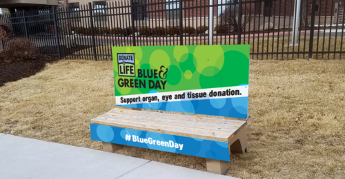 Donate Life Day