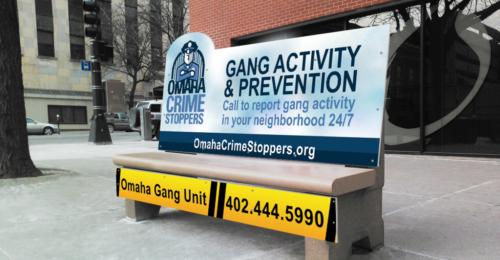 Omaha Gang Unit
