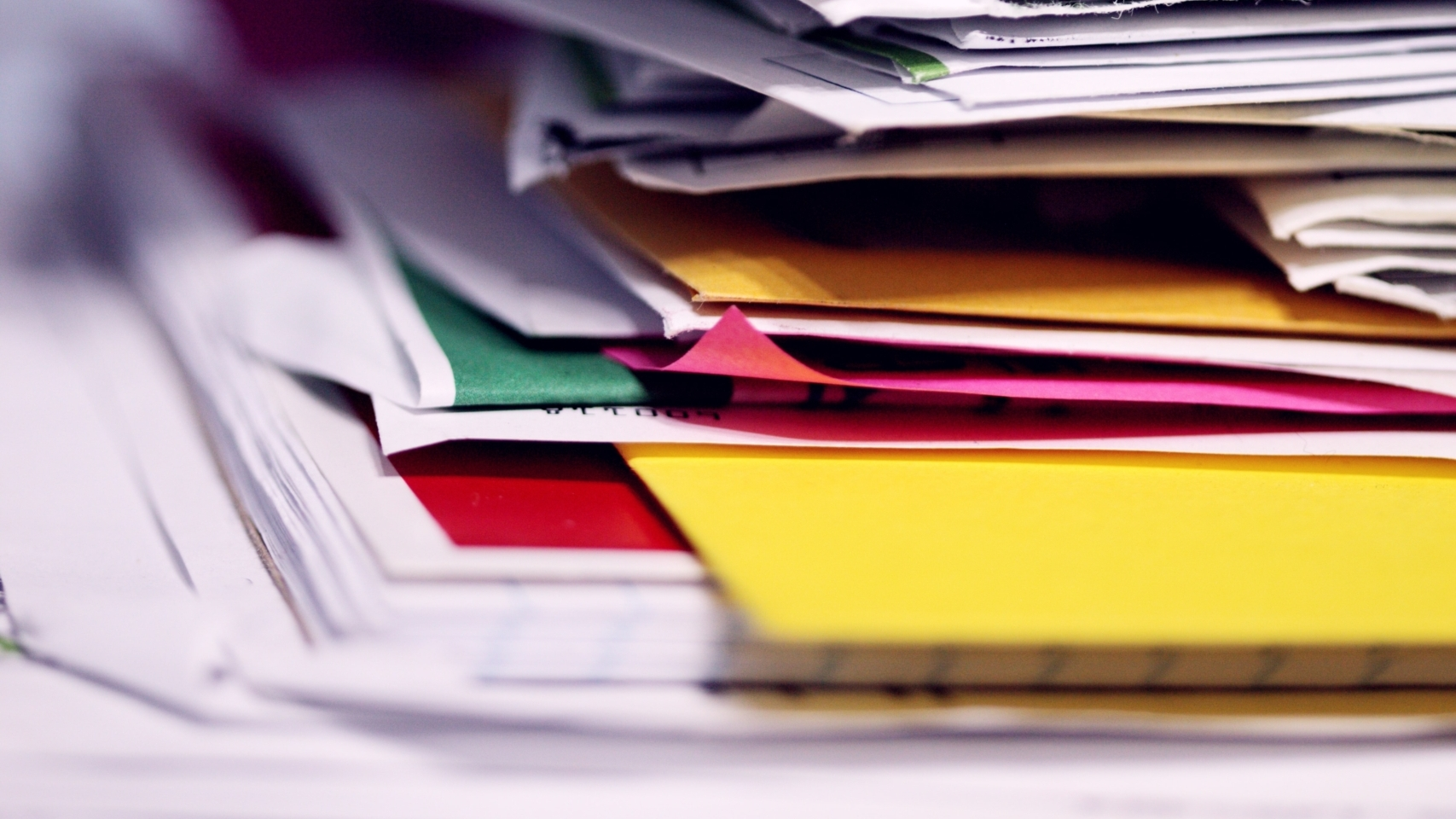 Received an IRS Letter? What It Means & What You Should Do
