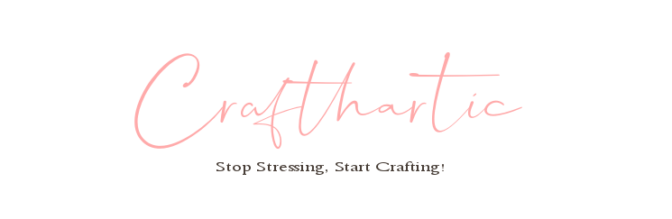 Crafthartic