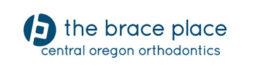brace-place