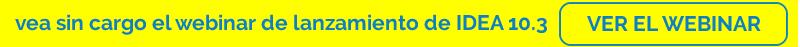Ver el webinar de lanzamiento de IDEA V10.3